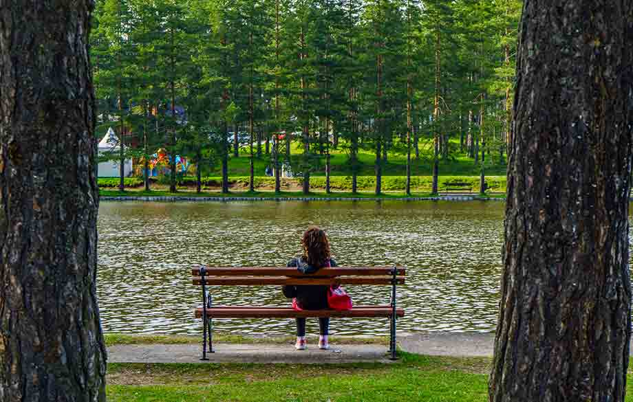 Zlatibor - The Pearl of Serbian Tourism