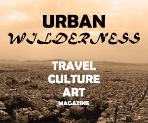 urban-wilderness.com