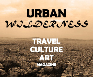 urban-wilderness.com