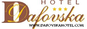 dafovskahotel